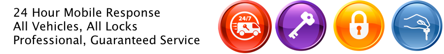 LockmasterNI 24 hour mobile response, all vehicles, all locks. Professional, guaranteed service