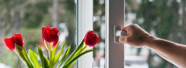 replacement-upvc-windows-doors