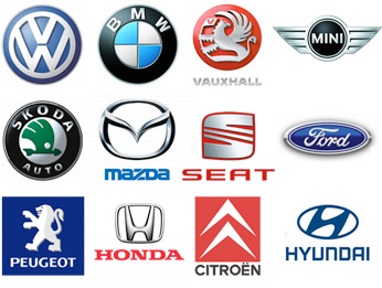 We cover all makes and models of car - quality locksmith